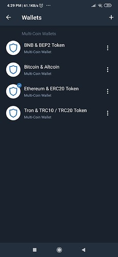 Screenshot_2020-02-03-16-29-00-915_com.wallet.crypto.trustapp