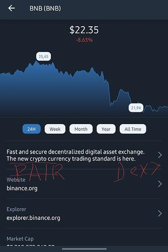 Screenshot_20200903-235612_Trust Wallet