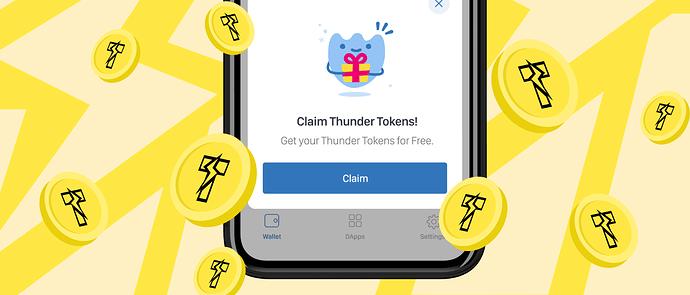 thundercore-trust-promotion
