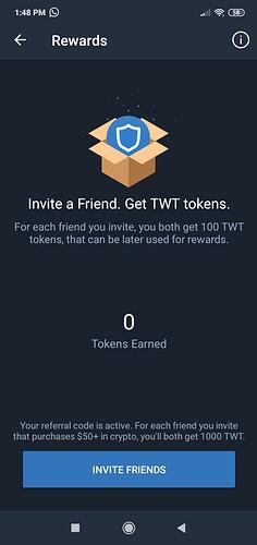 Screenshot_2020-08-01-13-48-50-983_com.wallet.crypto.trustapp