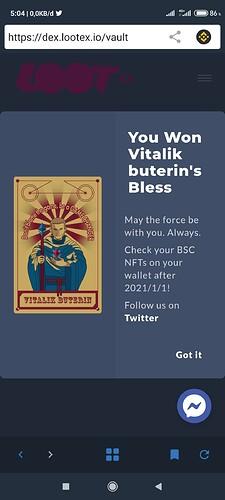 Screenshot_2020-12-22-05-04-46-693_com.wallet.crypto.trustapp