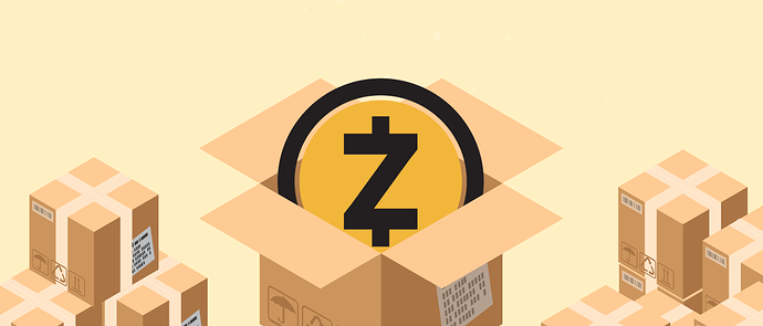 trust-wallet-adds-zcash