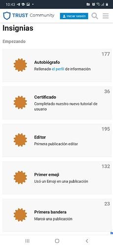 Screenshot_20200722-104319_Chrome