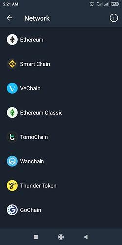 Screenshot_2020-10-24-02-21-43-259_com.wallet.crypto.trustapp