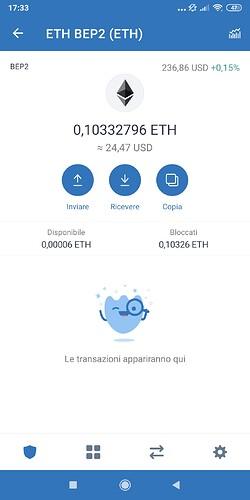 Screenshot_2020-05-31-17-33-32-394_com.wallet.crypto.trustapp