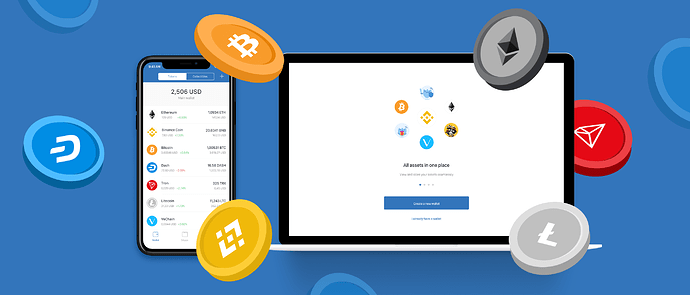 trust-2-0-making-crypto-more-accessible