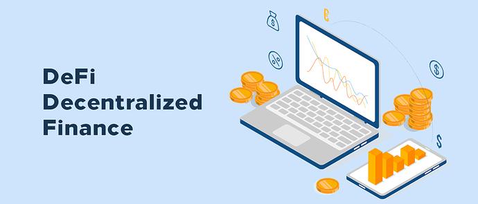 defi-decentralized-finance