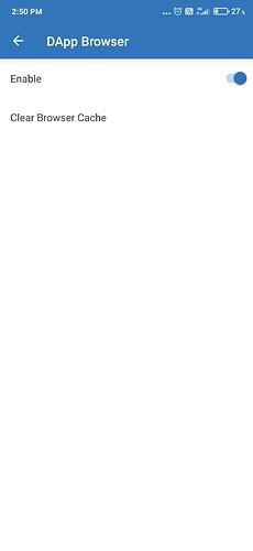 Screenshot_2020-10-06-14-50-52-440_com.wallet.crypto.trustapp