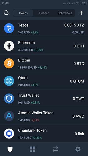 Screenshot_2020-08-10-11-40-40-764_com.wallet.crypto.trustapp