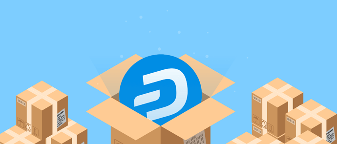trust-wallet-now-supports-dash