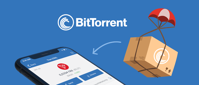 bittorrent-airdrop-supported-by-trust-wallet