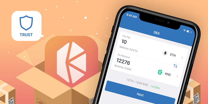 trust-wallet-launches-multi-dex-support