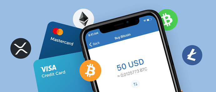 buy-crypto-with-your-credit-card