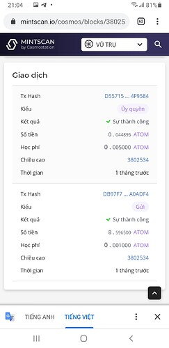 Screenshot_20201125-210404_CryptoTab Browser