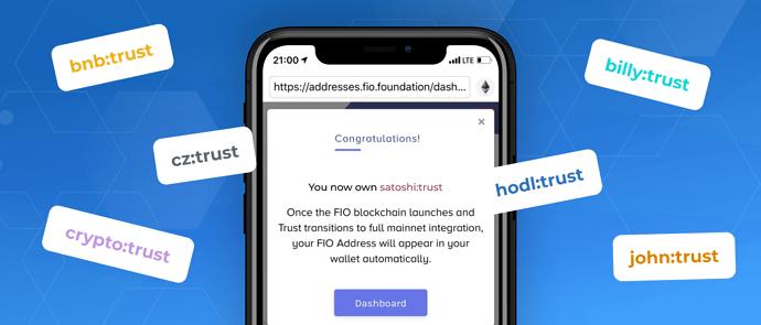 trust-wallet-enables-fio-address