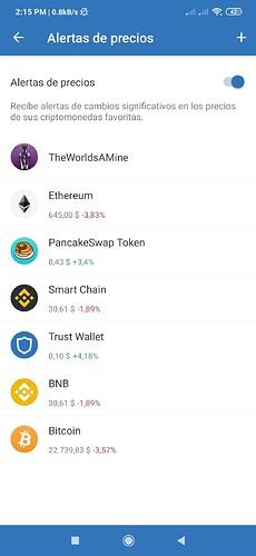 Screenshot_2020-12-18-14-15-28-672_com.wallet.crypto.trustapp