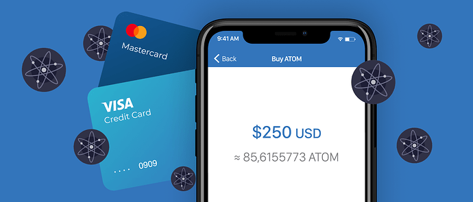 buy-atom-with-your-credit-card