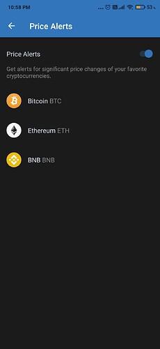 Screenshot_2020-11-15-22-58-35-012_com.wallet.crypto.trustapp