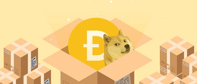 trust-wallet-adds-dogecoin