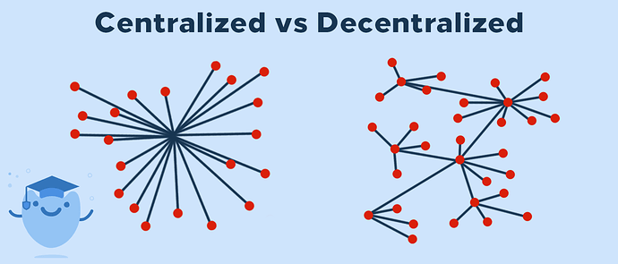 centralized-vs-descentralized