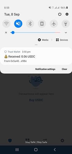 Screenshot_20200908-205801_Trust Wallet