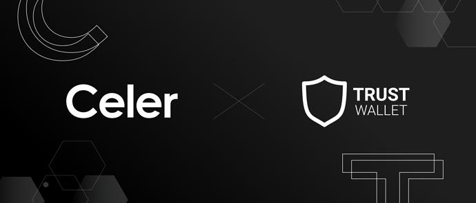 trust-wallet-and-celer-partnership