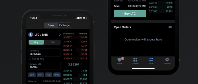 what-is-dex-trading-and-how-to-trade-crypto-on-trust-wallet-video