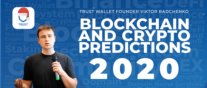 2020-predictions