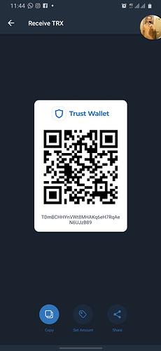 Screenshot_20200614-114416_Trust Wallet