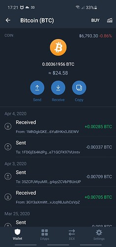 Screenshot_20200405-172138_Trust Wallet