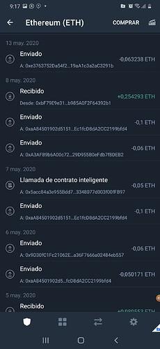 Screenshot_20200515-211738_Trust Wallet