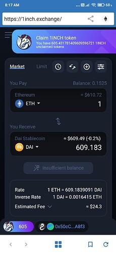Screenshot_2020-12-25-08-17-54-261_com.wallet.crypto.trustapp