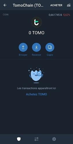 Screenshot_20200915-174950_Trust Wallet