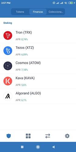 Screenshot_2020-08-10-15-57-41-238_com.wallet.crypto.trustapp