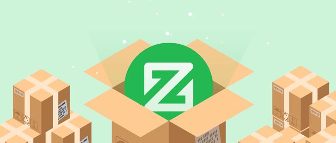 trust-wallet-adds-zcoin