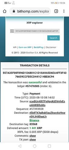 Screenshot_20200817_180424_com.android.chrome