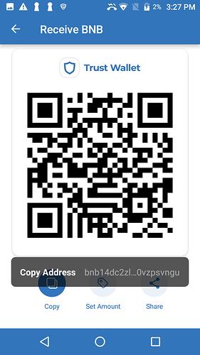 Screenshot_20200803-152727