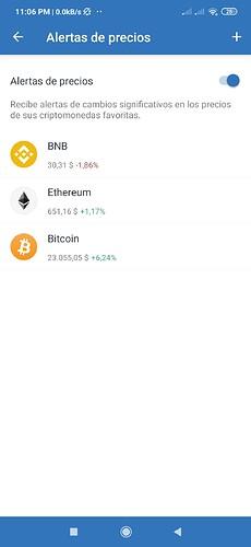 Screenshot_2020-12-17-23-06-35-673_com.wallet.crypto.trustapp