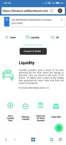 Screenshot_2020-11-20-07-58-29-043_com.wallet.crypto.trustapp