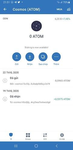 Screenshot_20201125-215107_Trust Wallet