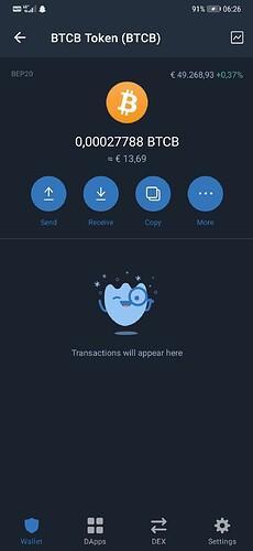 Screenshot_20211012_062631_com.wallet.crypto.trustapp