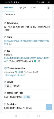 Screenshot_20210413_124604_com.android.chrome
