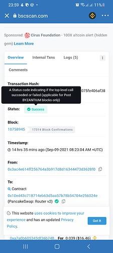 Screenshot_20210909-235906_Trust Wallet