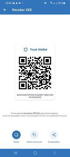 Screenshot_20210910-100413_Trust Wallet