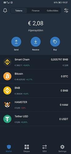 Screenshot_20211011_193744_com.wallet.crypto.trustapp