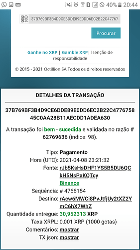 Screenshot_20210408-204407