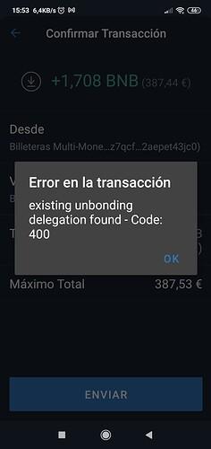 Screenshot_2021-03-20-15-53-16-296_com.wallet.crypto.trustapp