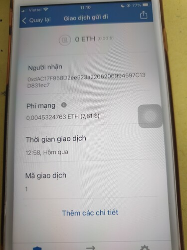 20210308_111022
