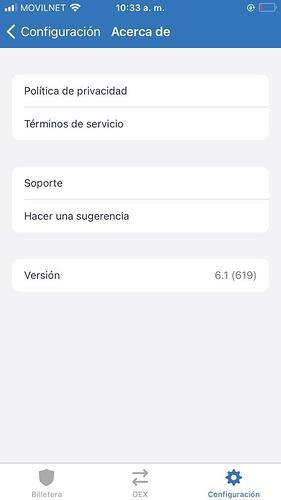 WhatsApp Image 2021-07-24 at 10.33.59 AM