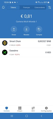 Screenshot_20210910-100455_Trust Wallet